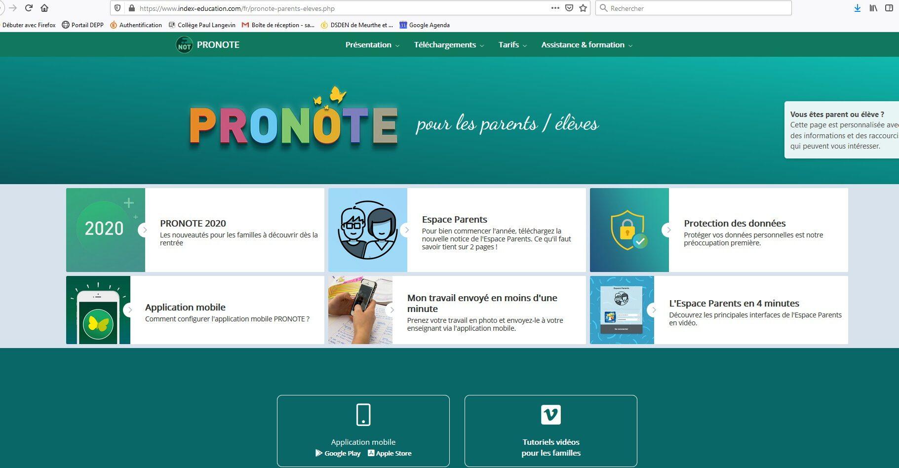 pronote 3.jpg